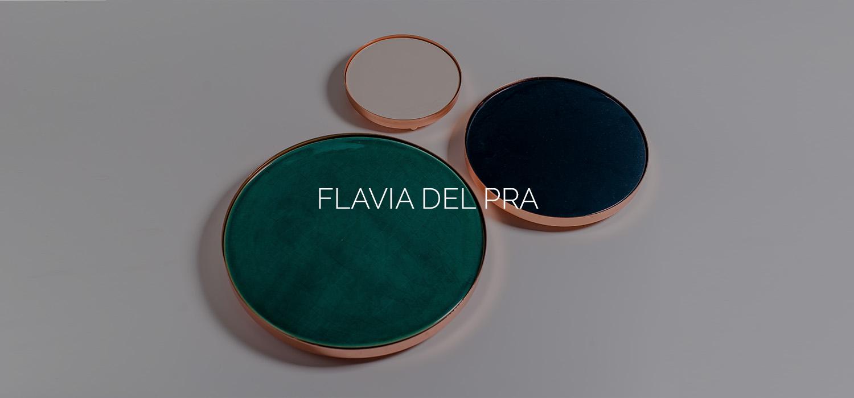 BRANCH_chamada-base_flavia-del-pra.jpg