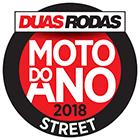 selo_140x140_premio_duasrodasmotodoano_2018_street.png
