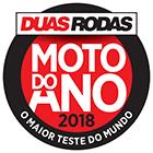 selo_140x140_premio_duasrodasmotodoano_2018_maiorteste.png