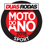 selo_140x140_premio_duasrodasmotodoano_2018_sport.png