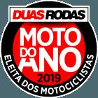 CBR 1000RR FIREBLADE SP_logo MDA 2019 eleita dos motociclistas.png