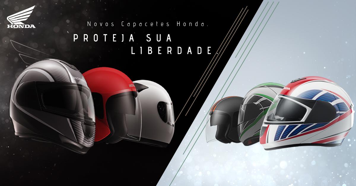 capacetes-honda.jpg