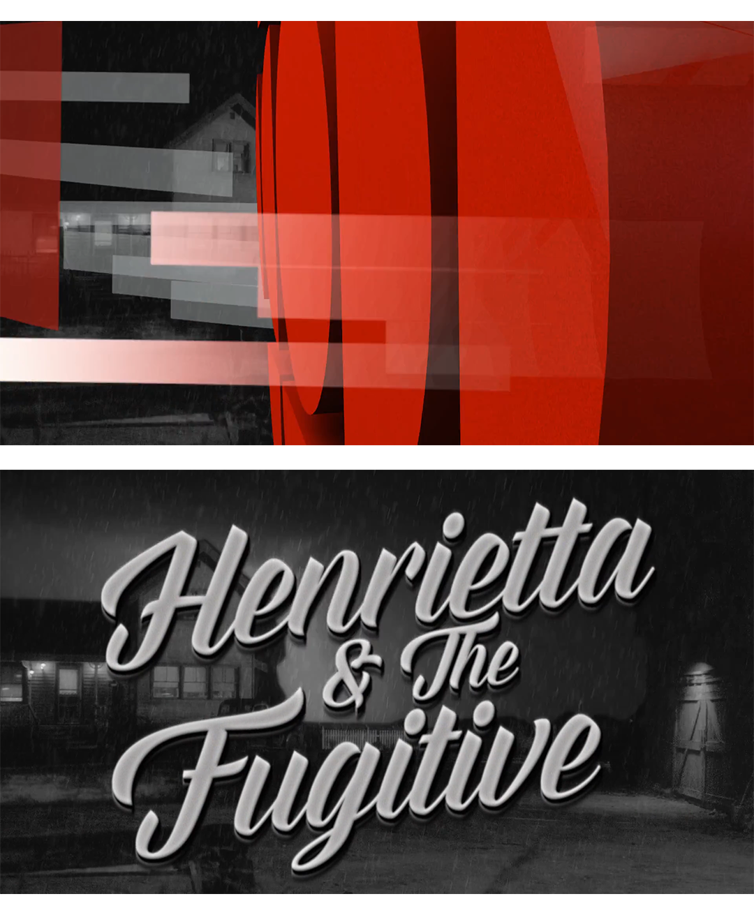 henrietta and the fugitive.png