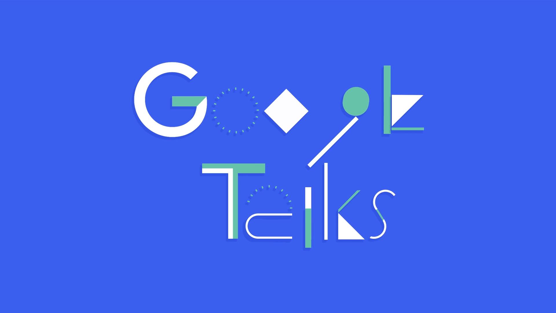 google talks.png