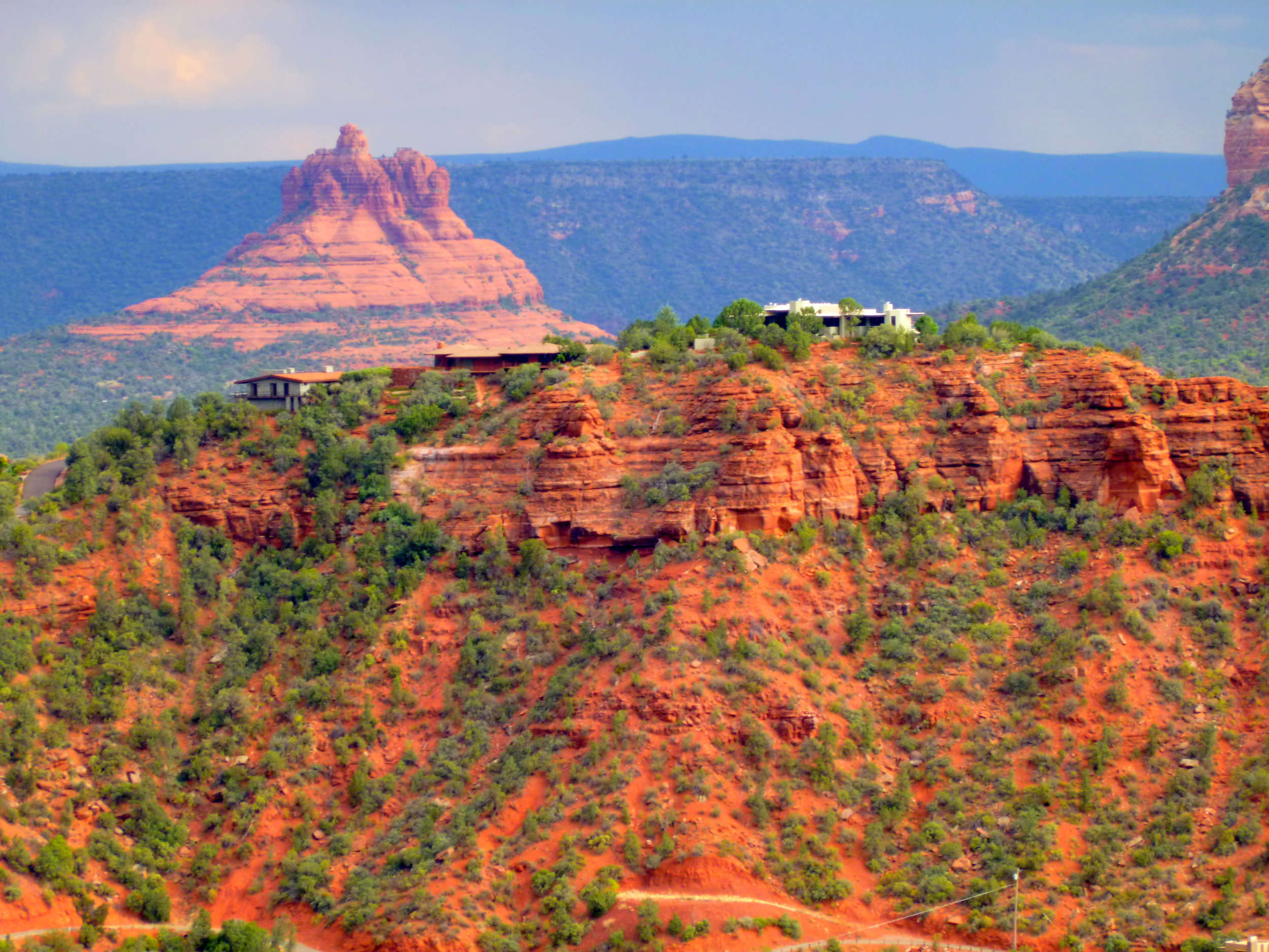 bright_mountains_vortex_sedona.JPG