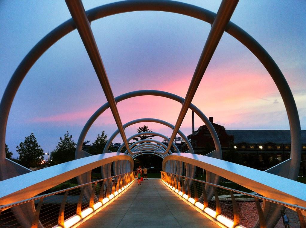 The Bridge at the Yards Park.jpg