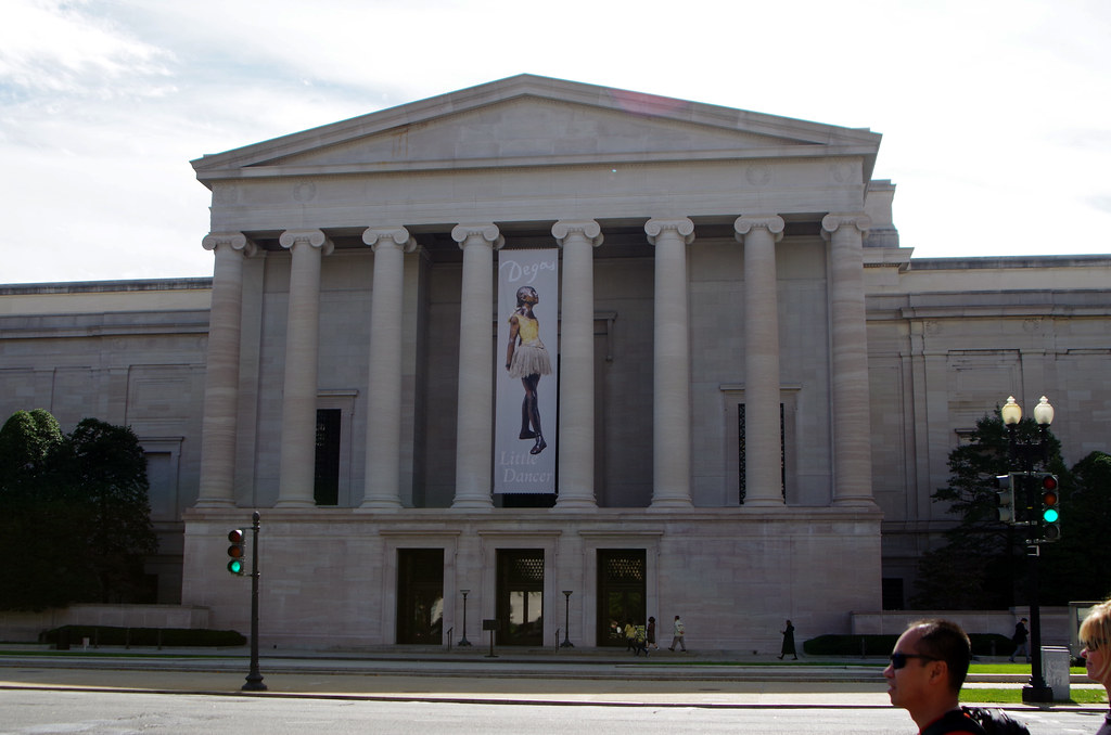 National Gallery of Art.jpg