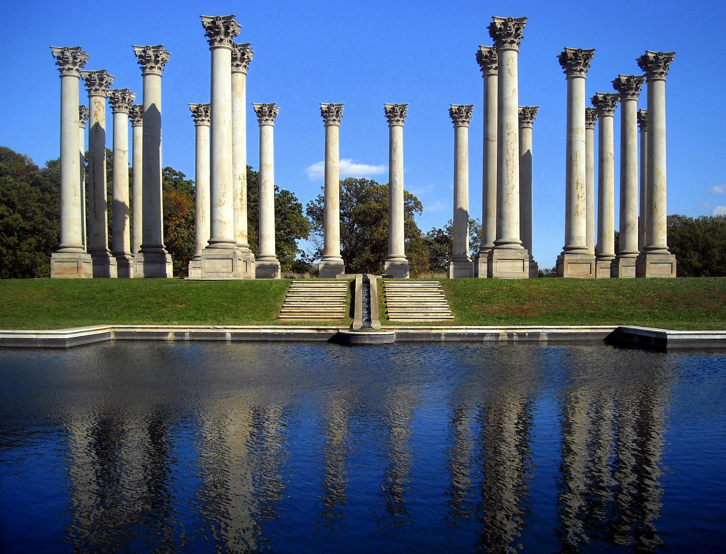 National Arboretum.jpg