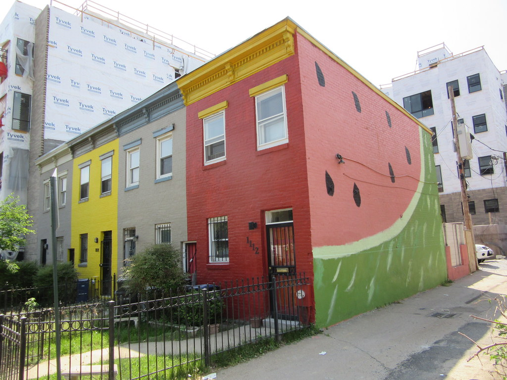 The watermelon House.jpg