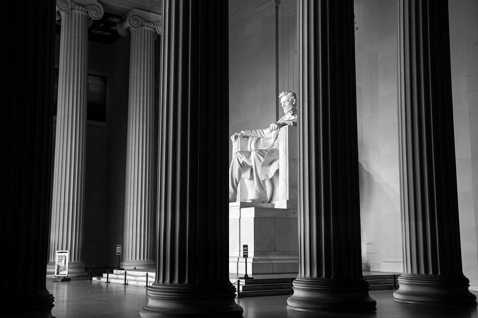 The Lincoln Memorial.jpg