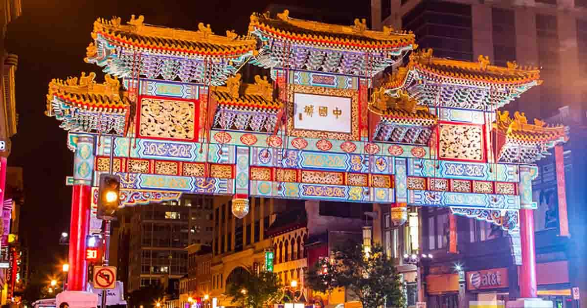 Chinatown's Friendship Arch.jpg