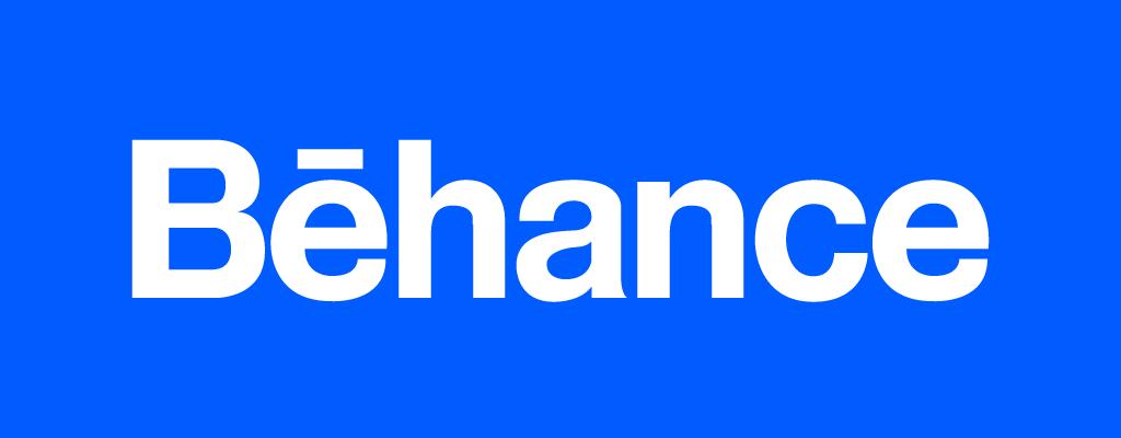 behance-logo.png