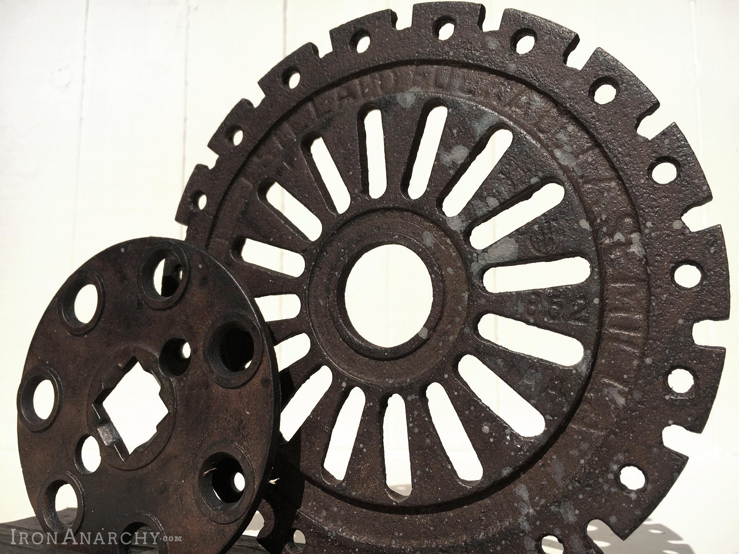 Industrial Gear Decor, Black 1b.jpg