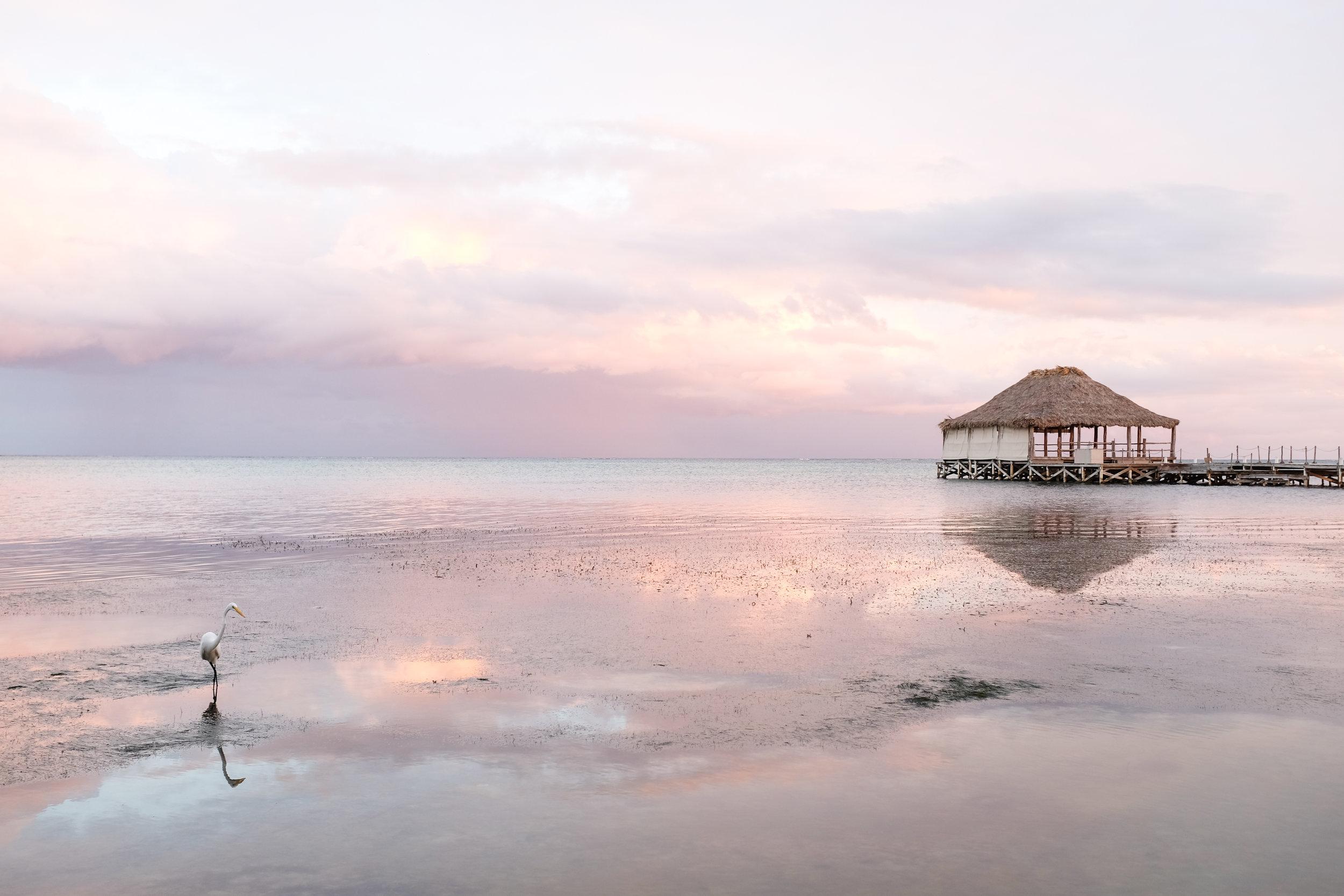 Belize-3474.jpg