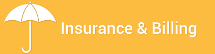 insurance-billing.png