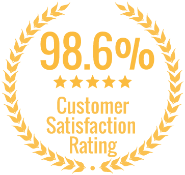 98-percent-customer-satisfaction.png