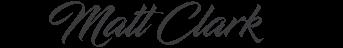 matt-clark-faux-unofficial-website-signature.png