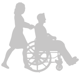 wheelchair-assistance.png