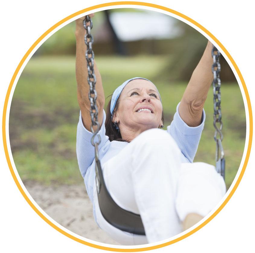 happy-woman-in-swing.jpg