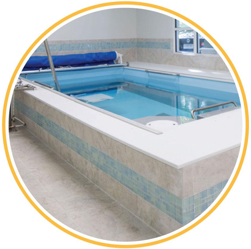 aqua-therapy-pool.jpg