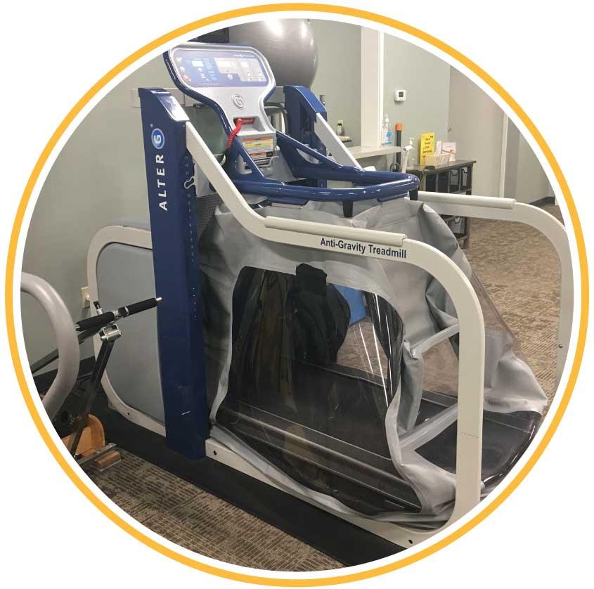 anti-gravity-treadmill.jpg