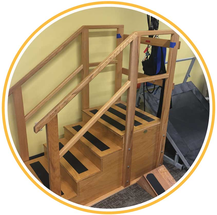 stairs-for-rehab.jpg