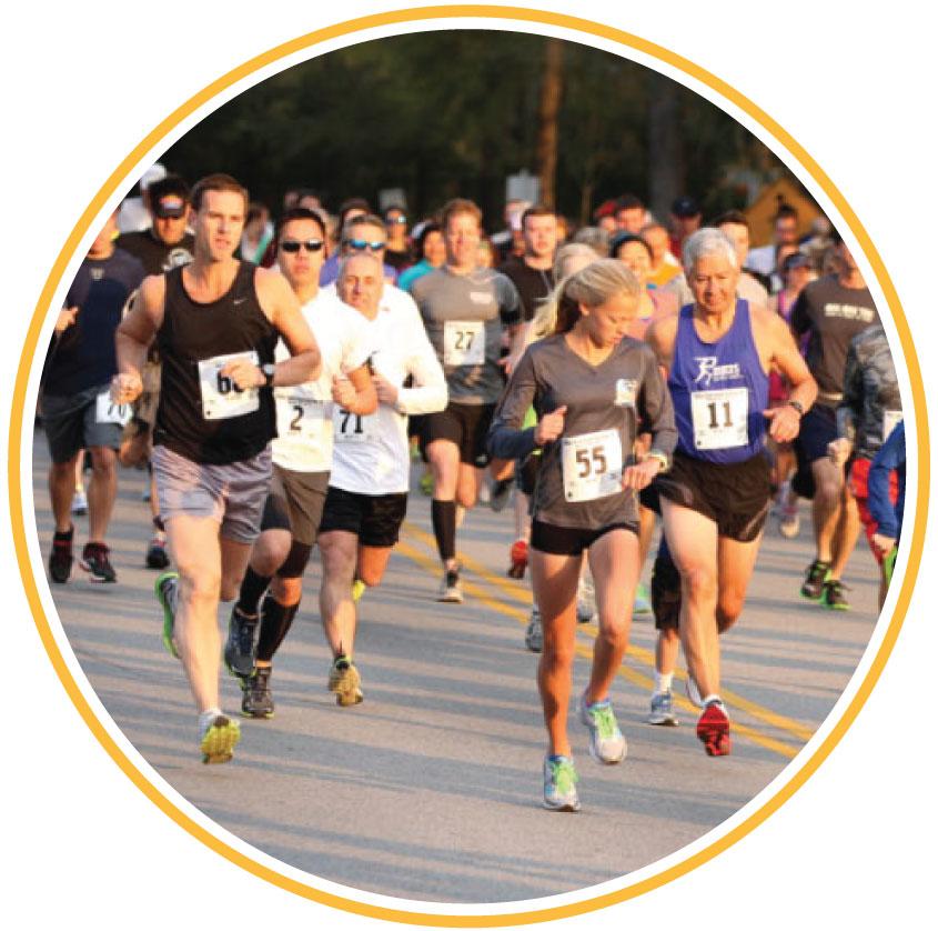 sports-medicine-running.jpg