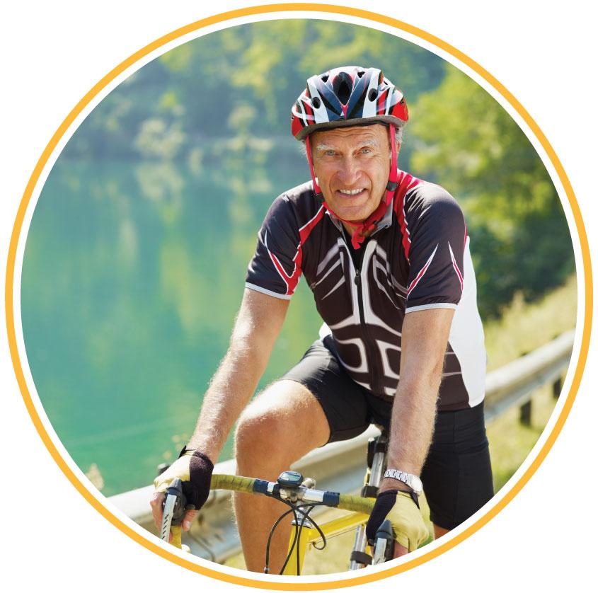 riding-bike.jpg