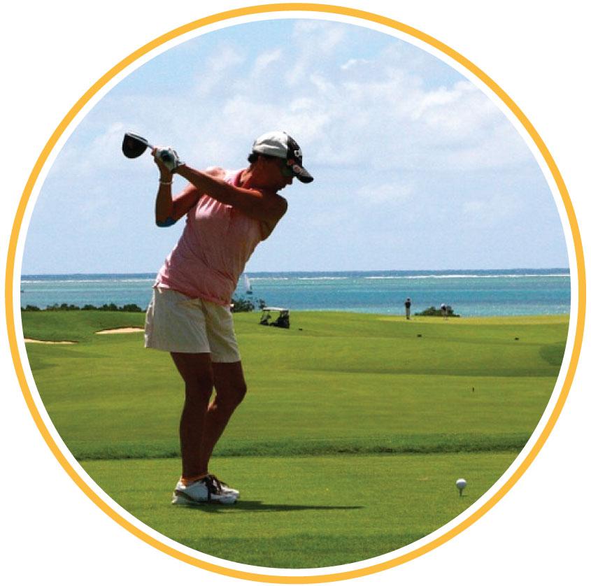 golfer-beach.jpg