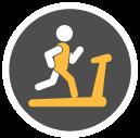 pd-jogging.png