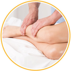 lyphedema-massage.jpg