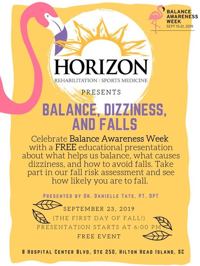 balance-preventaion-week.jpg