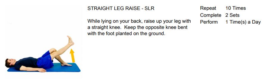 horizon-leg-raise-1.PNG