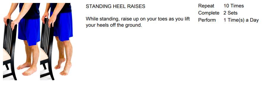 horizon-standing-heels-4.PNG