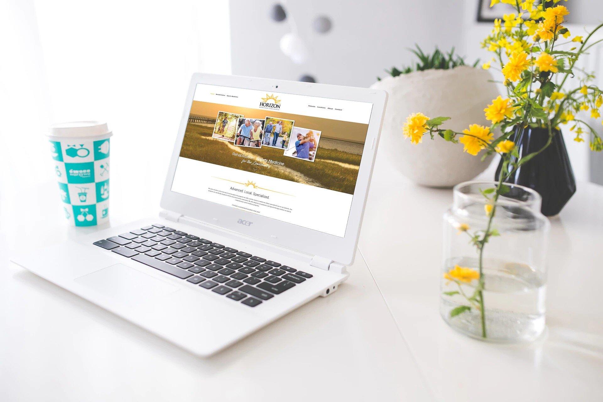 mockup-laptop-3.jpg
