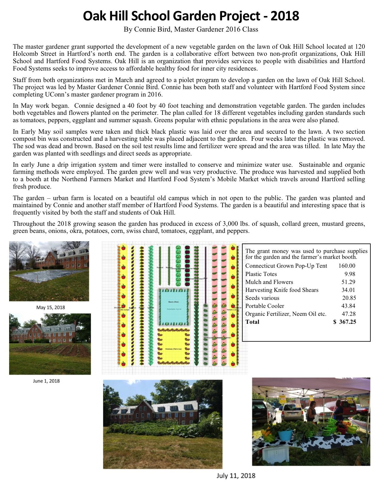 Oak Hill School Garden 2018.jpeg