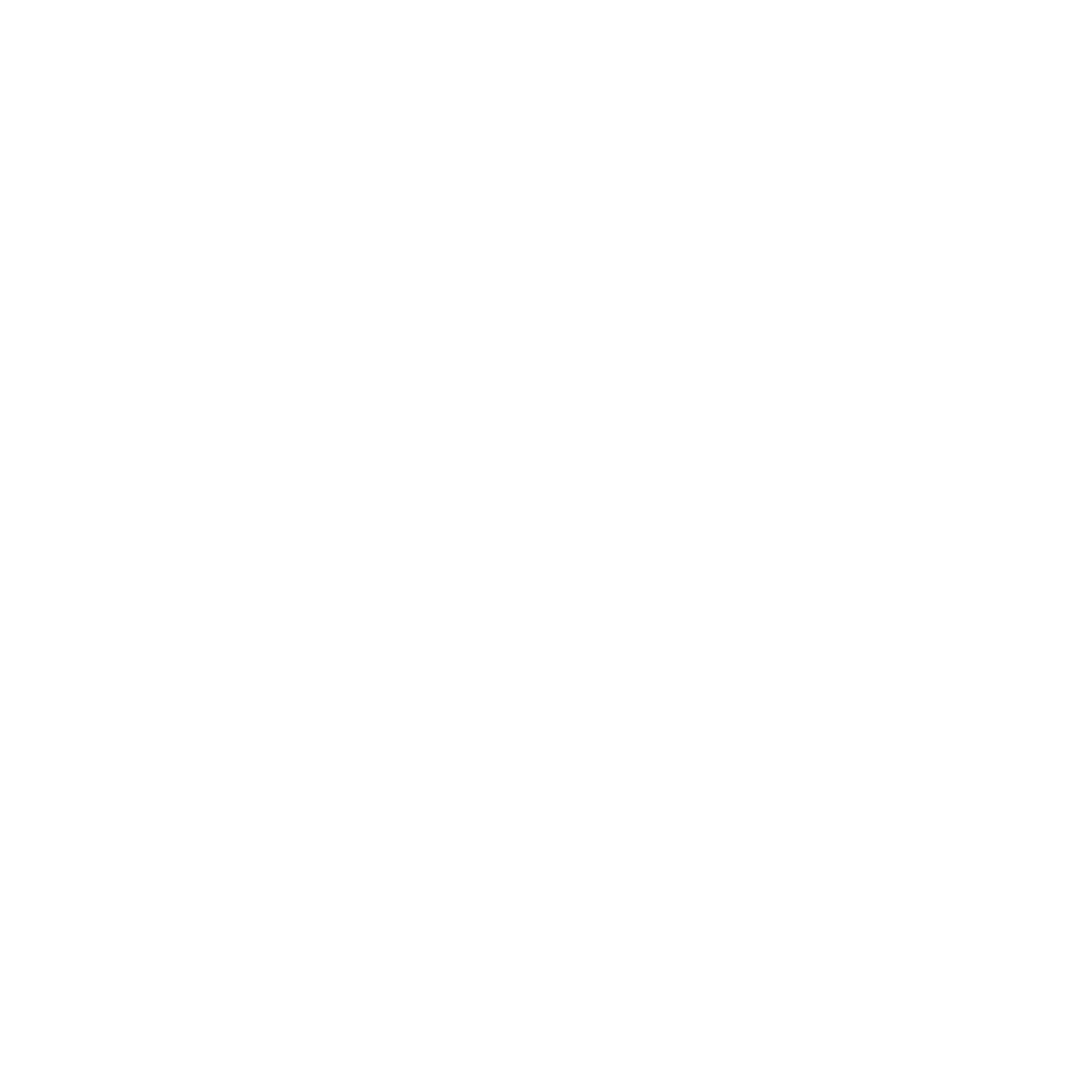 shopping-icon.png