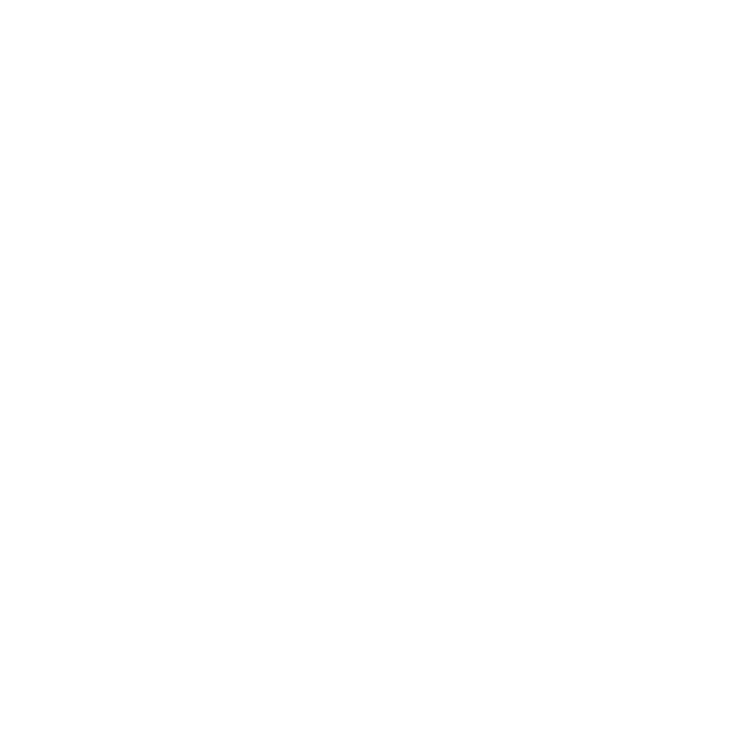 attractions-icon.png