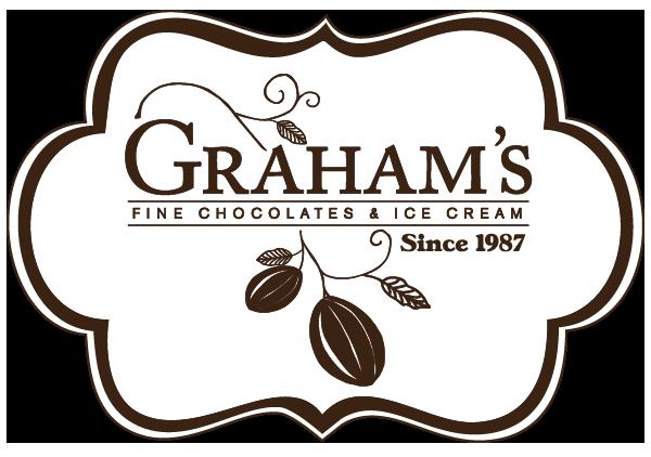 Grahams.png