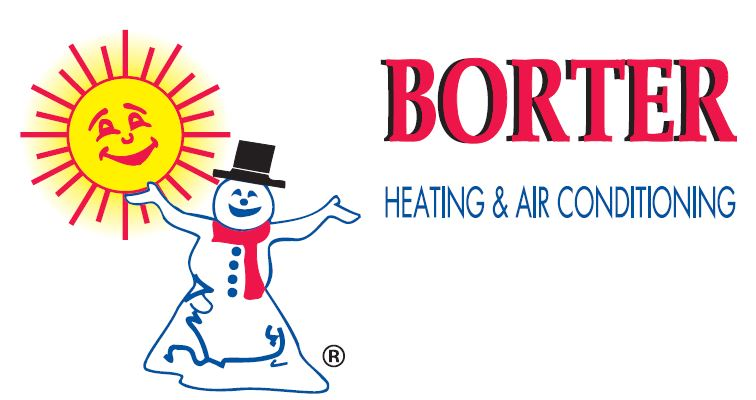 Borter Heating and Cooling.JPG