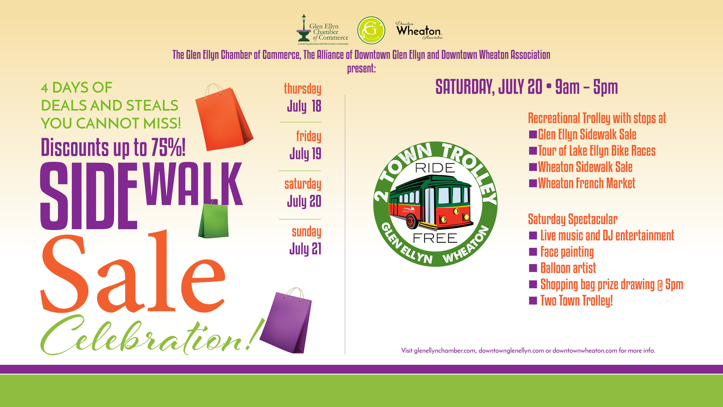 Sidewalk Sale 2019 FB Banner Rev FINAL.jpg