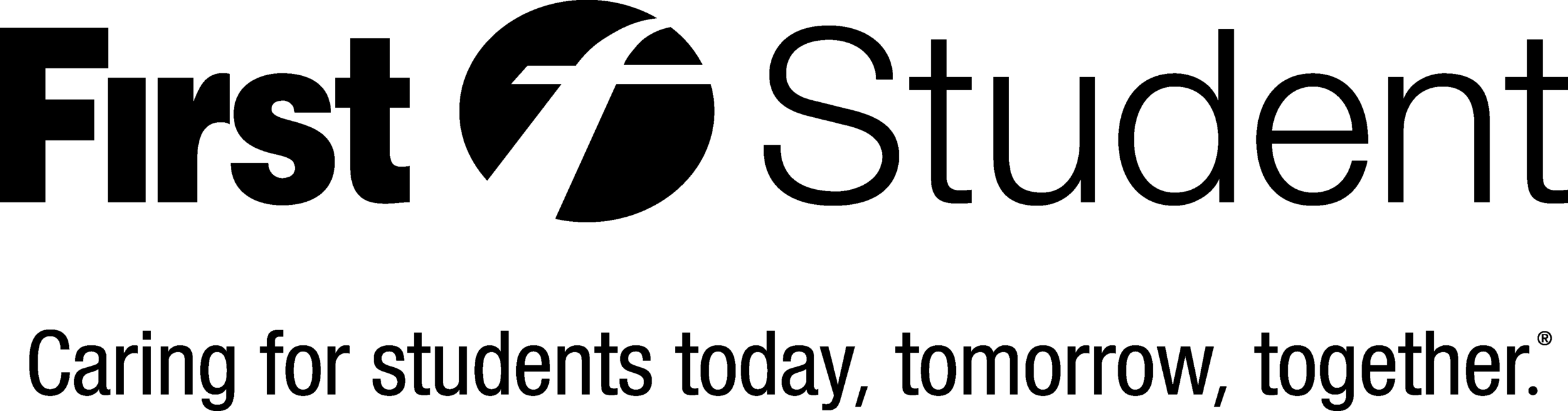 First Student_Logo_Tag_black.png
