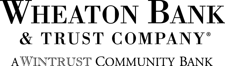 WheatonB&T_logo_legal_black.jpg