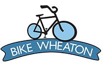 Bike Wheaton logo.png