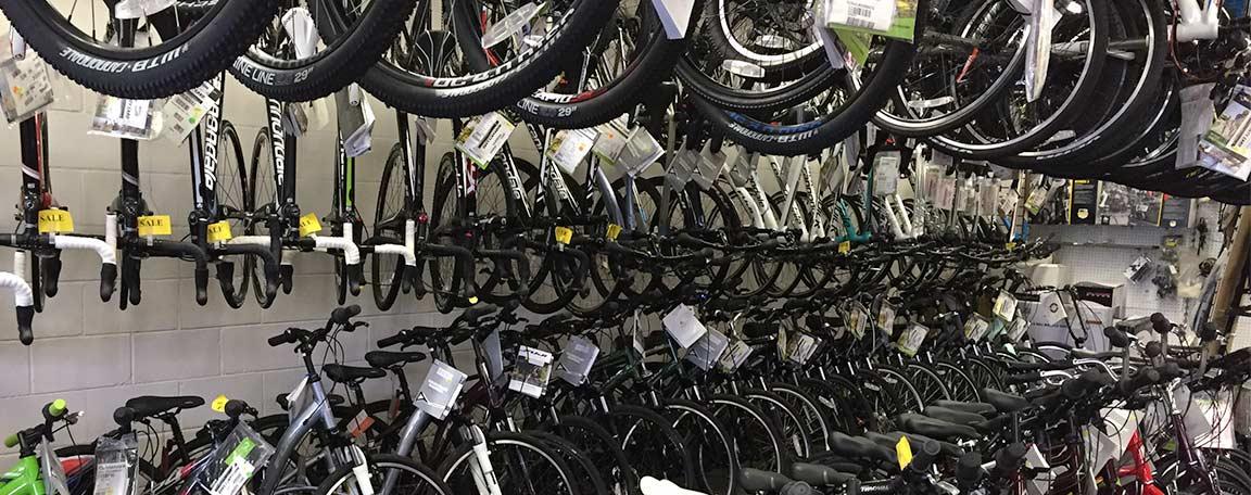 Midwest Cycle bikes.jpg