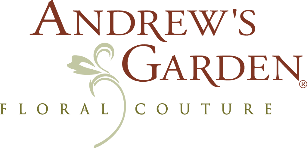 Andrews Garden Logo with R.png