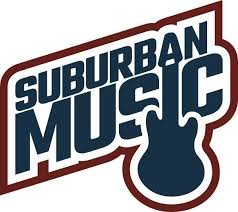 Suburban Music Logo 2.jpg