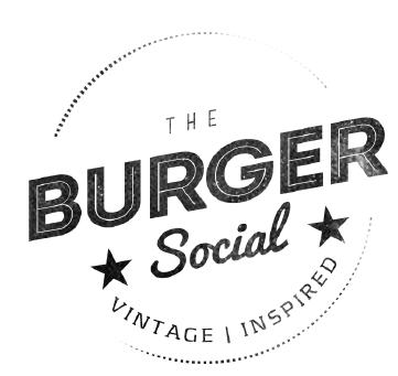The Burger Social.PNG