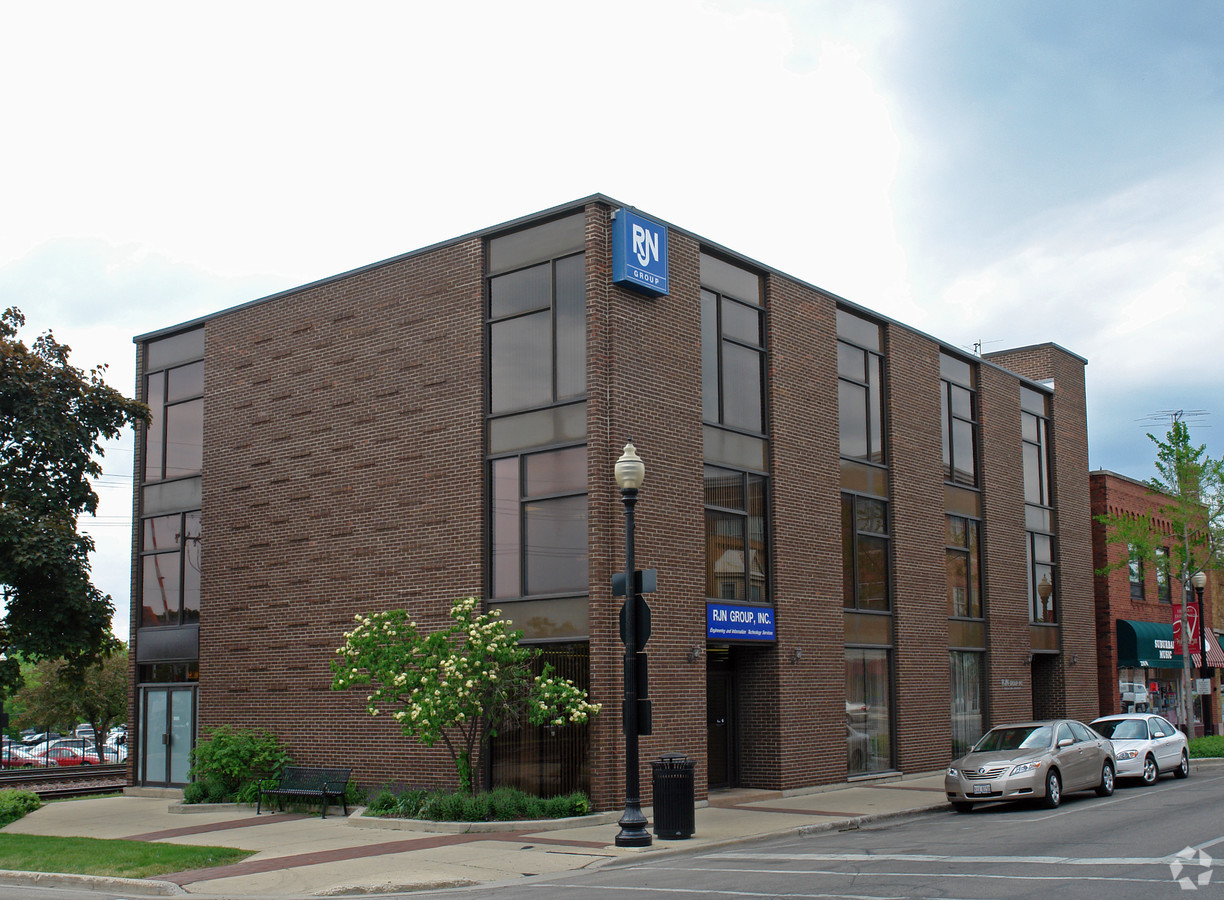 RJN building for sale.jpg