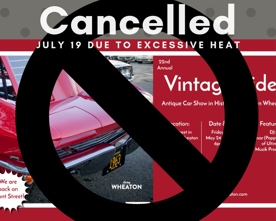 Vintage RIdes Cancelled.png